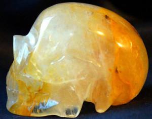 145-g-golden-skull-001