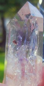 lemuriancrystal2