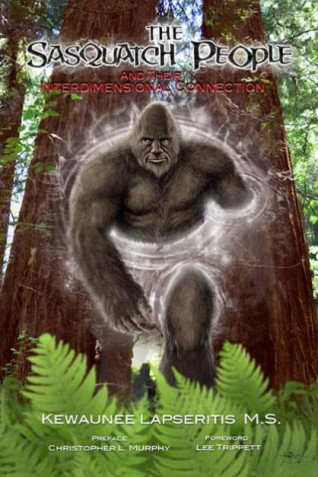 sasquatch-front-cover-small