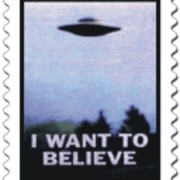 I want to believe in UFOs! - The Disclosure Chronicles with Joshua Shapiro