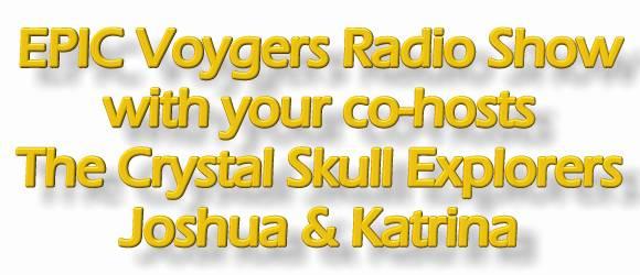 EpicVoyagersRadioShow-Title