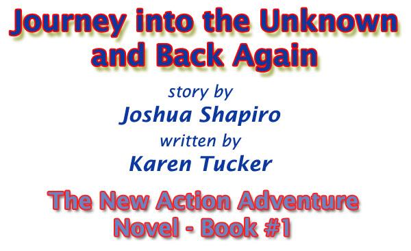 Title-JourneysBookPage