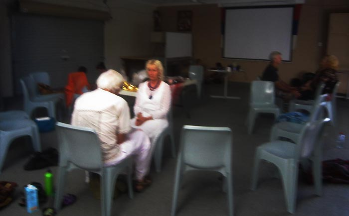 Cairns-May10th-Workshop-35