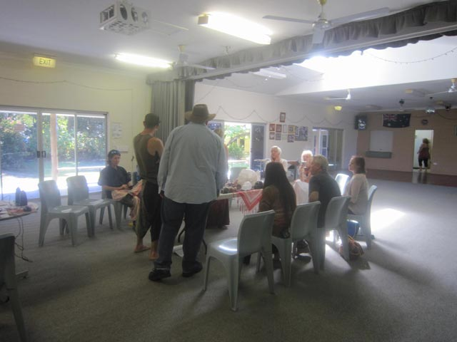 Cairns-May10th-Workshop-5