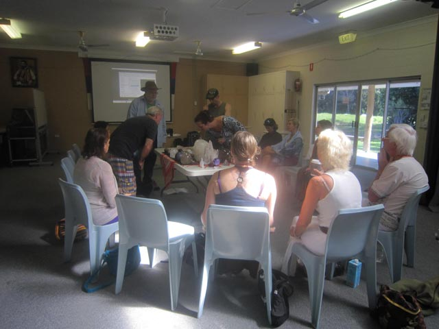 Cairns-May10th-Workshop-6