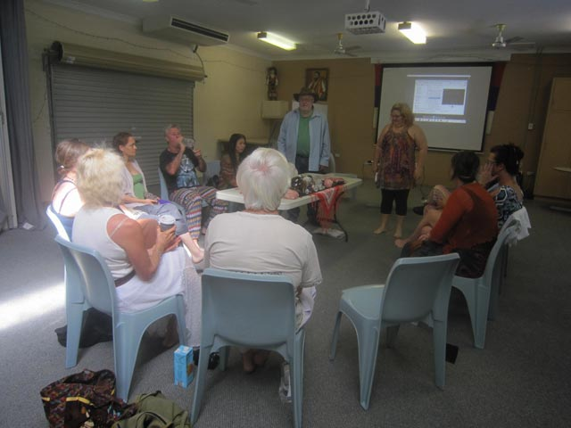 Cairns-May10th-Workshop-8