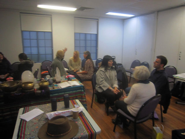 Sydney-May16-Workshop-19
