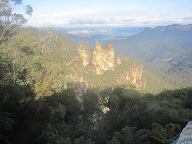 BlueMountains-May-18th-1