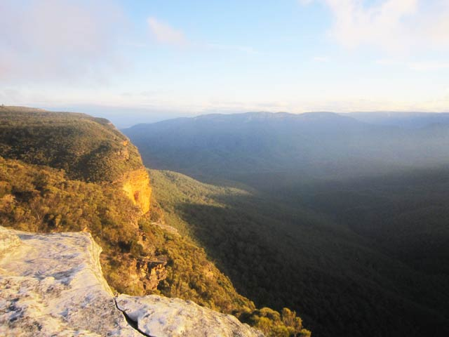 BlueMountains-May18th-10