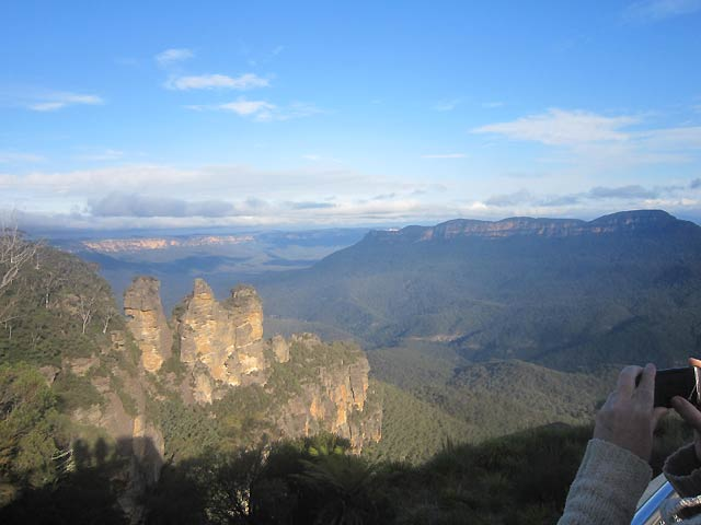 BlueMountains-May18th-2