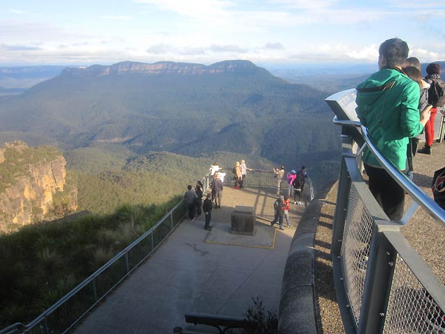 BlueMountains-May18th-3