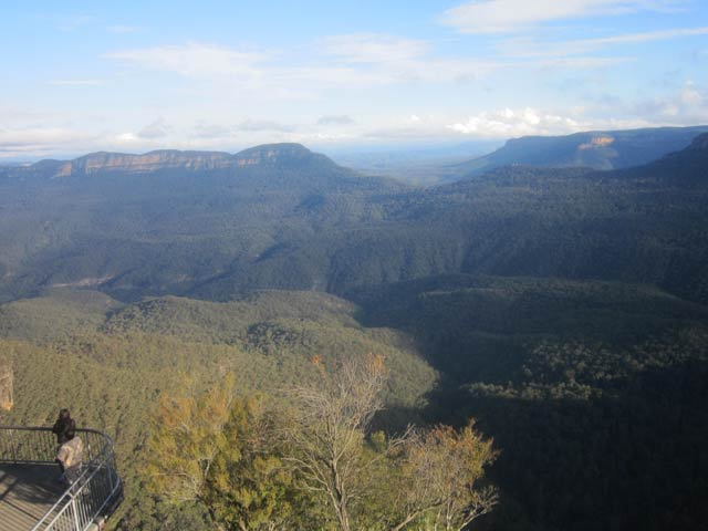 BlueMountains-May18th-4