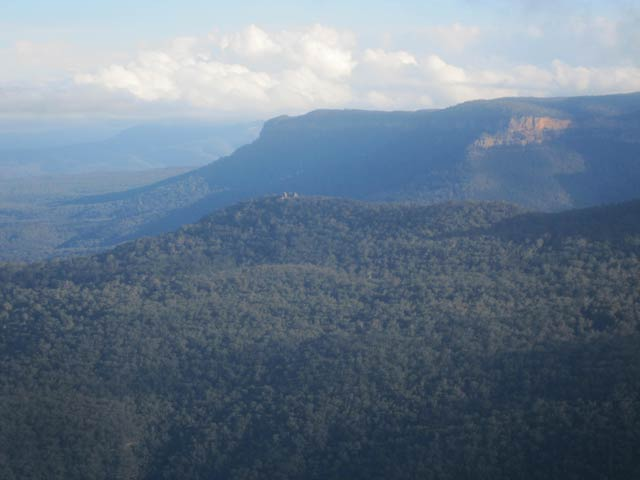 BlueMountains-May18th-5