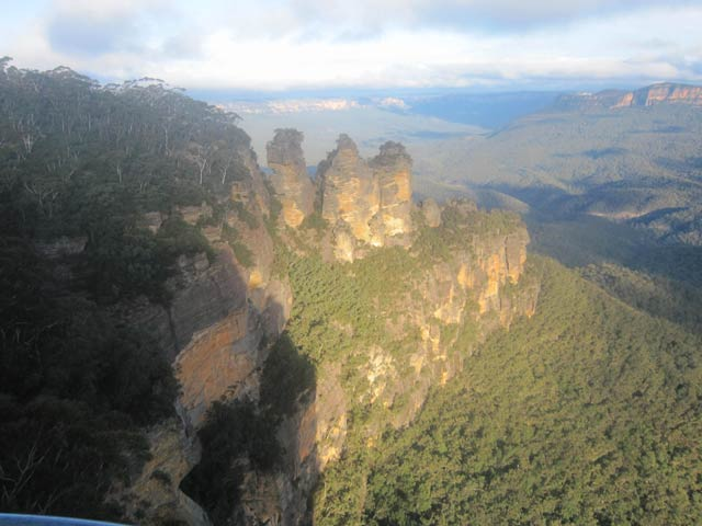 BlueMountains-May18th-7