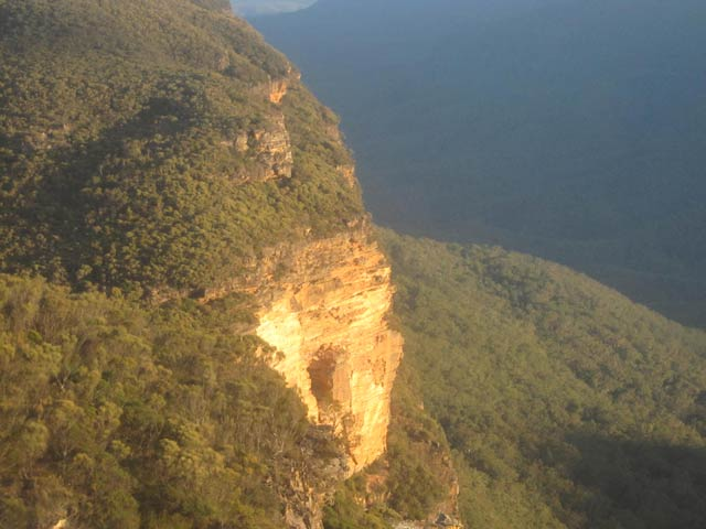 BlueMountains-May18th-9